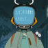 Avatar for super_canti