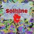 Avatar für Solisine