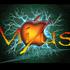 Avatar de Mi7us