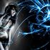 Avatar for LuLu-Bear0401