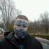 Avatar for PrimeClown