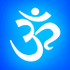 Avatar for Garudaradio