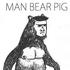 Avatar for Bearpig