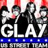 Avatar for GLAY_US