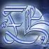 Avatar for alemin_cadisi