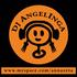 Avatar for DJAngelinga