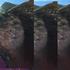 Avatar for BetsyFreakoutWo