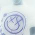 Avatar de ElCattivo991