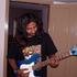 Avatar för Rejith3185