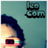 Avatar for Leo_victor