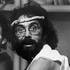 Avatar for tommy_chong