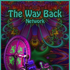 Avatar for waybackmachine