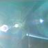 Avatar de mars624
