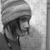 Аватар для Maxi_Paul