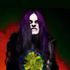 Avatar for hellmaya1979