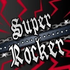 Avatar di SuperRocker94