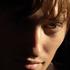 sstroynov için avatar