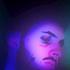 Avatar för Matt_Music