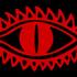 Avatar for Dean_AKI_UK
