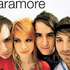 Avatar for proparamore