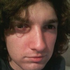 Avatar for Hairmetal92