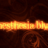 Avatar for AnesthesiaBLVD