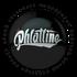 Avatar for phlatlinerussia