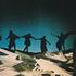 Avatar for Umbrecht