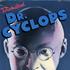 Avatar für Dr_Cyclops