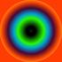 Avatar for HypnoticEye