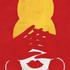 Аватар для Freakybird