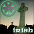 Avatar for DocIrish01
