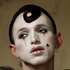 Avatar for FourTonMantis1