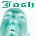 Avatar for motoxjosh29