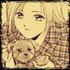 Avatar für Mikage_Aya