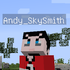 Avatar for skydragonsmith