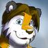 Avatar for TigerPill0w