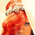 Avatar for ilovebeyoncex3