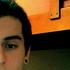 Avatar for felipinho_ma