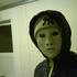 Avatar for DJCLIFT