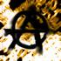 Avatar de Anarchy15