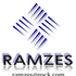 Avatar for Ramzes_RS
