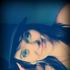 Avatar for N4t1_Cristina