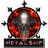 Avatar for Metalship_en