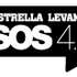 Avatar for SOS48Festival