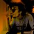 Avatar for taskin_avci