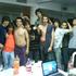 Avatar for luks2007