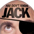 Avatar for jackmacokc