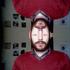 Avatar for Hey_Dr_Mario