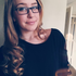Avatar for KaIIie